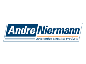 niermann_automotive_fcgüetersloh