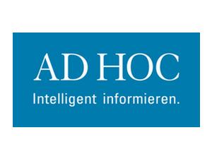 adhoc_fcgütersloh