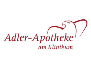 adlerapotheke_fcgütersloh