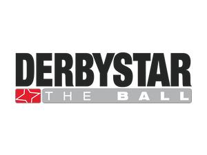 derbystar_fcgütersloh