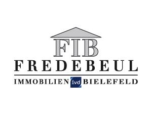 fredebeul_fcgütersloh