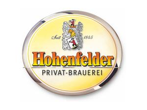 hohenfelderbrauerei_fcguetersloh