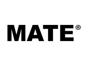 mate_fcgütersloh