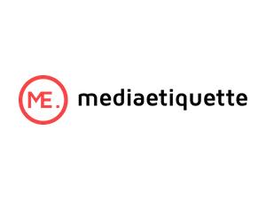 mediaetiquette_fcgütersloh