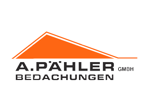 pähler_fcgütersloh