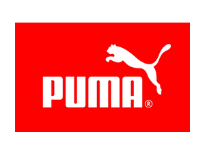 puma_fcgütersloh