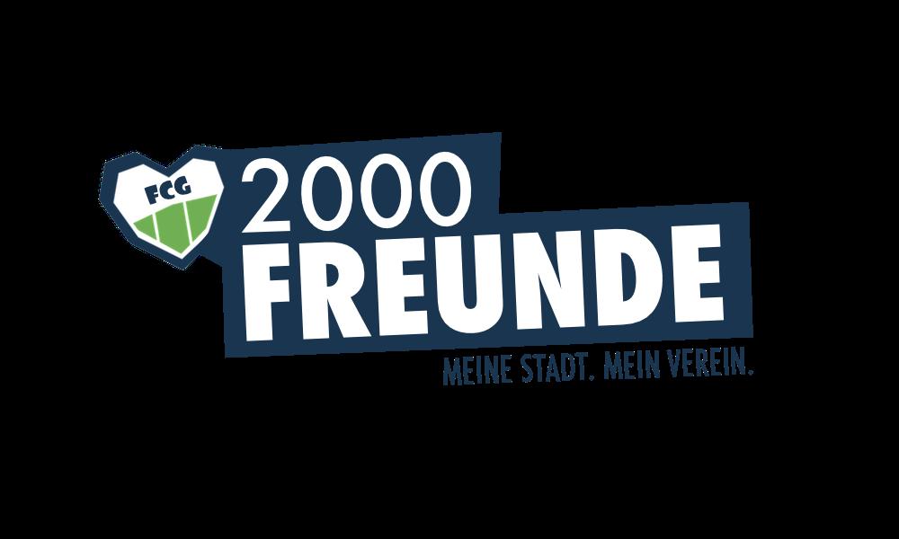 teaser_2000Freunde_front
