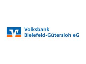 volksbank_fcgütersloh