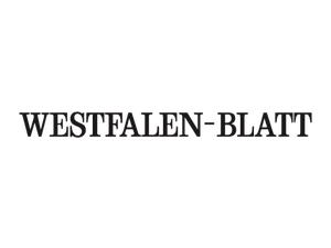 westfalenblatt_fcguetersloh