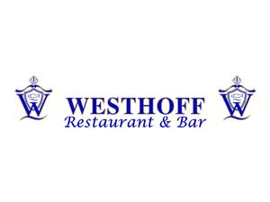 westhoff_fcgütersloh