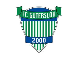 fcguetersloh_logo_2000_alt