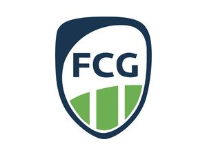 fcguetersloh_logo_2000_neu