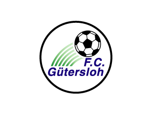 fcguetersloh_logo_alt