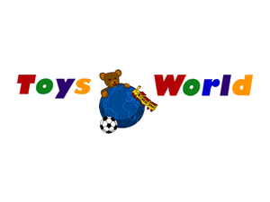 toysworld_fcgutersloh