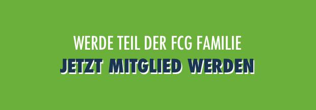 teaser_fcgmitglied_a